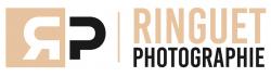 Ringuet Photographie